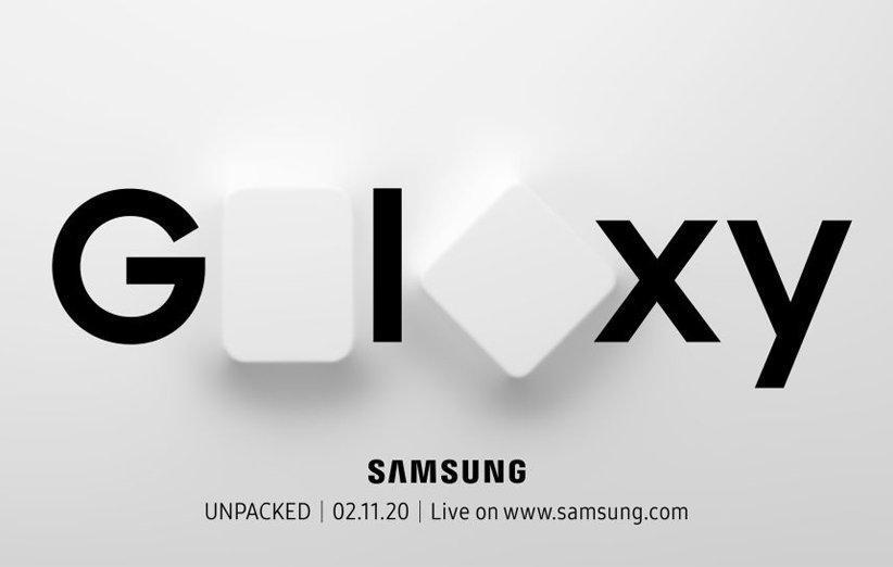 گوگل در مراسم رونمایی از گوشی های گلکسی اس 20 سورپرایز ویژه ای خواهد داشت!