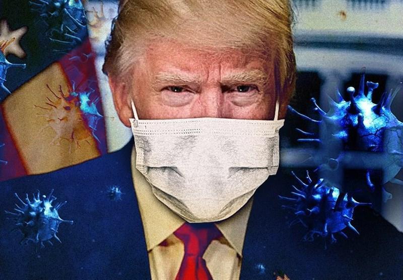 گزارش، شرایط آمریکا برای مقابله با ویروس کرونا چگونه است؟