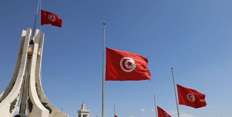 تونس برای مهار کرونا منع آمد و شد شبانه برقرار کرد