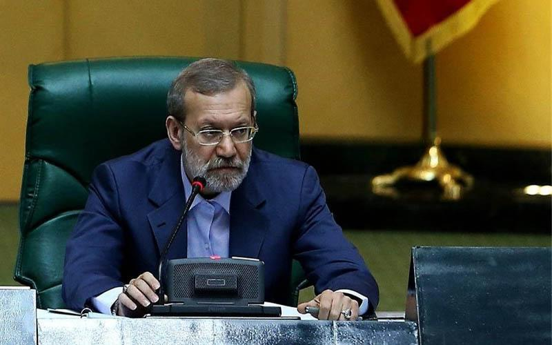 جلسات مجلس تشکیل می شود ، استفاده از فناوری دیجیتالی در شرایط حاد