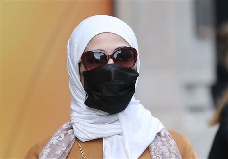 کرونا، ثبت بیش از 1800 مورد جدید ابتلا در قطر