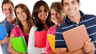 گزینه های تحصیلی در کانادا برای دانشجویان بین المللی