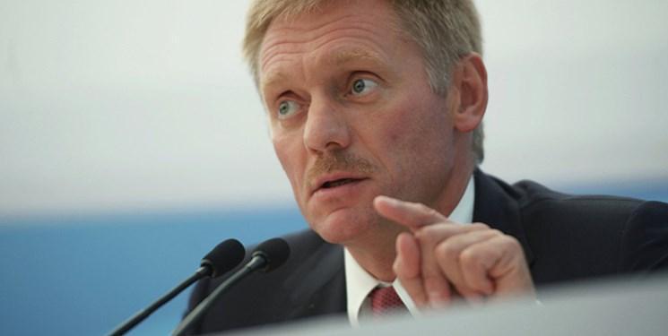 مسکو: سیستم درمانی هیچ کشوری برای مبارزه با کرونا آمادگی نداشت