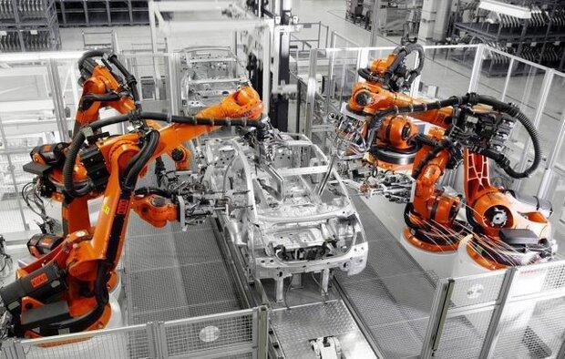 عرضه 4 محصول نانو برای صنعت خودروسازی