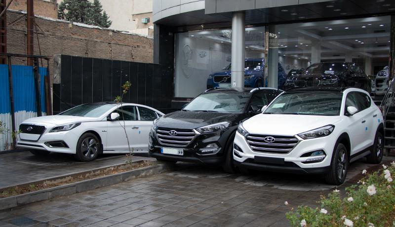قیمت خودرو چه می گردد؟ ، کوچ سرمایه ها از خودرو به سمت بورس