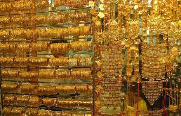 دستگیری 3 بدل انداز طلا در پایتخت، کلاهبرداری 5 میلیاردی