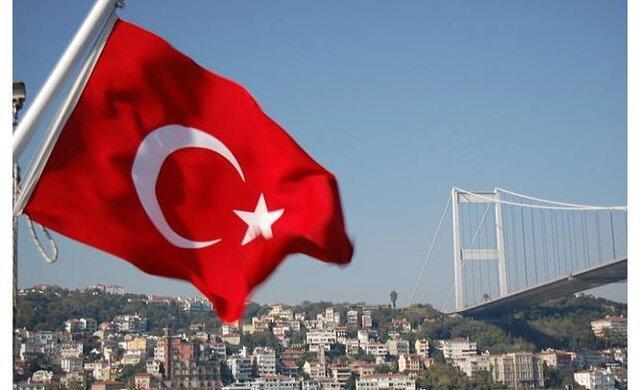 ترکیه دنبال احداث پایگاه نظامی در عمان