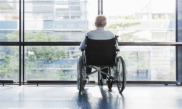بسته توانبخشی شناختی در حوزه سالمندی تدوین می شود