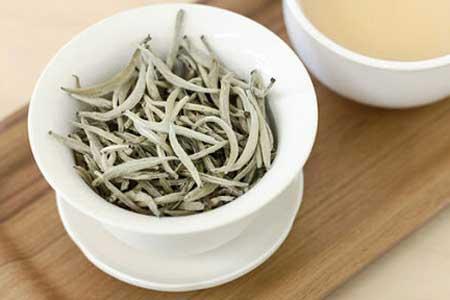 تاثیر چای سفید بر دیابت