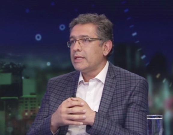 ابوالفتح: جمع بندی نشست شورای امنیت حکایت از انزوای آمریکا دارد ، آمریکا به دنبال محکومیت ایران در آرامکواست