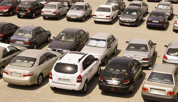 قیمت روز خودرو های سایپا و ایران خودرو 18 تیر؛ تداوم گرانی در بازار خودرو