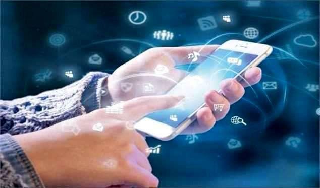 جریمه 2 میلیارد تومانی گران فروشی اینترنت برای ایرانسل و همراه اول
