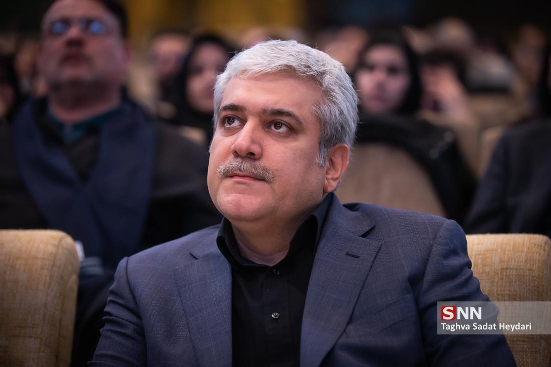 داروی ایرانی بیماران مبتلا به کرونا تا سه هفته دیگر به بازار می آید