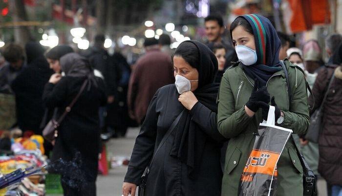 جدیدترین آمار کرونا در ایران؛ فوت 226 نفر دیگر ، عبور آمار مبتلایان از 300 هزار نفر ، 26 استان درشرایط هشدار و قرمز