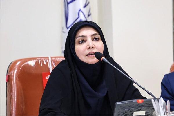 سخنگوی وزارت بهداشت: ایران به دنبال پنهان کاری آمار کرونا نیست