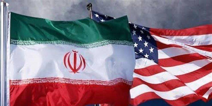 جیسون رضاییان: تغییر اخیر مربوط به ایران در وزارت خارجه آمریکا تایید شکست فشار حداکثری است