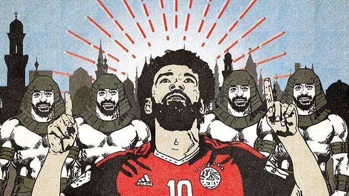 سایه شکست بر سر اکوسیستم استارتاپی مصر