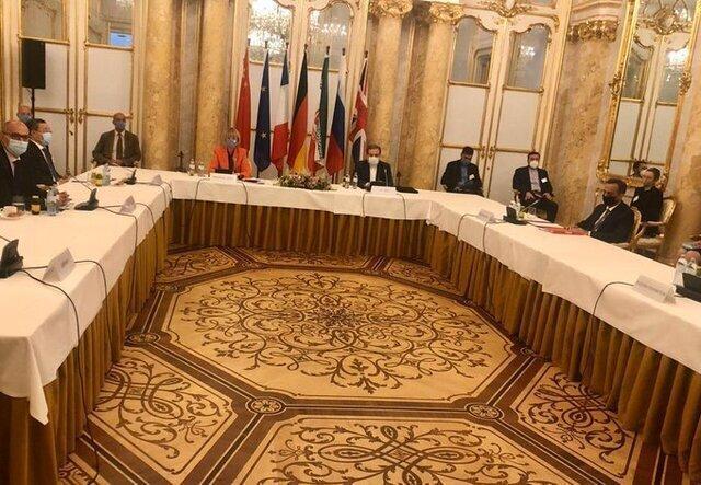 جزئیات نشست کمیسیون مشترک برجام در وقت طلایی
