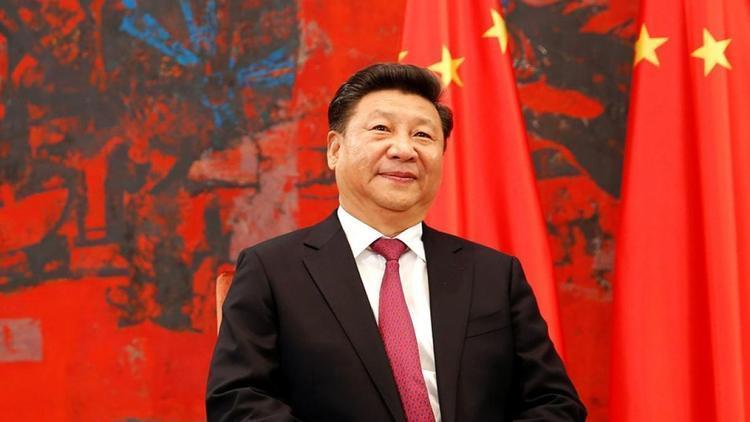 تغییر ریل اقتصاد چین پس از 40 سال