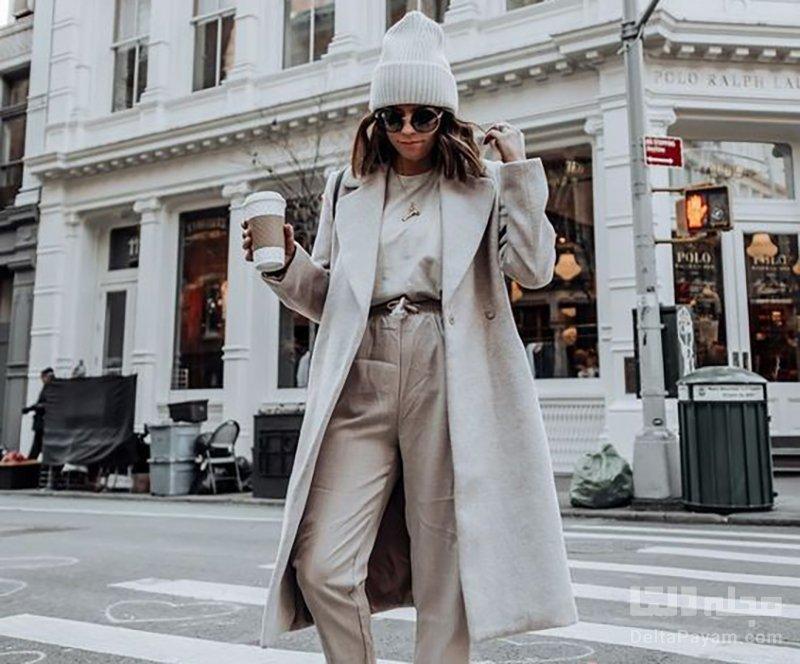 5 پیشنهاد برای لباس اداری خانم ها