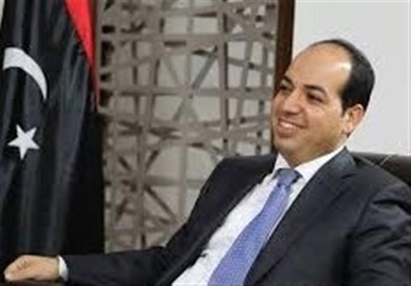 آیا احمد معیتیق به جای السراج نخست وزیر لیبی می گردد؟