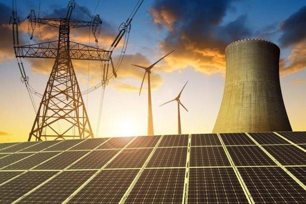 انتشار 12هزار و 800 تن دی اکسیدکربن در کشور متوقف می شود