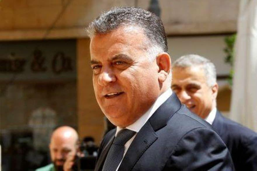 ابتلا به کرونا سفر کاری مدیر کل امنیت عمومی لبنان به آمریکا را ناتمام گذاشت