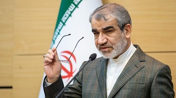 کوشش شورای نگهبان اعمال نظارت بی طرفانه بر مبنای عدالت در انتخابات 1400 است
