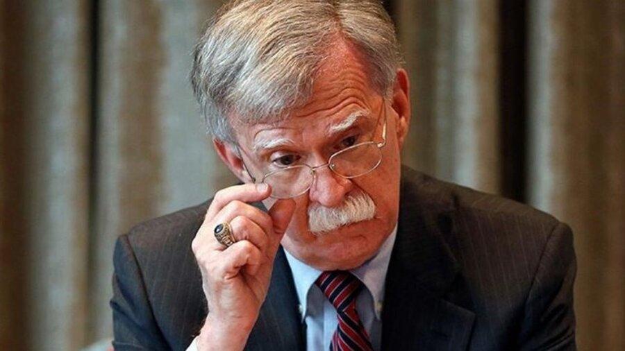 مذاکره برای خروج از پیمان تسلیحاتی با روسیه