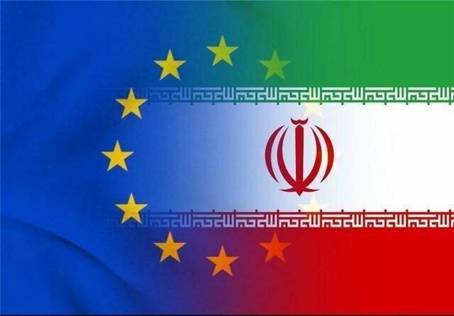 وال استریت ژورنال: قدرت های اروپایی آمریکا را برای بازگشت فوری به برجام تحت فشار نخواهند گذاشت