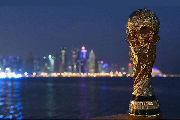 کارگروه گردشگری جام جهانی 2022 قطر تشکیل شد
