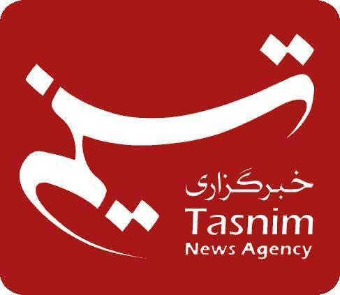 ریاست توسعه غرب فلوربال آسیا به ایران رسید