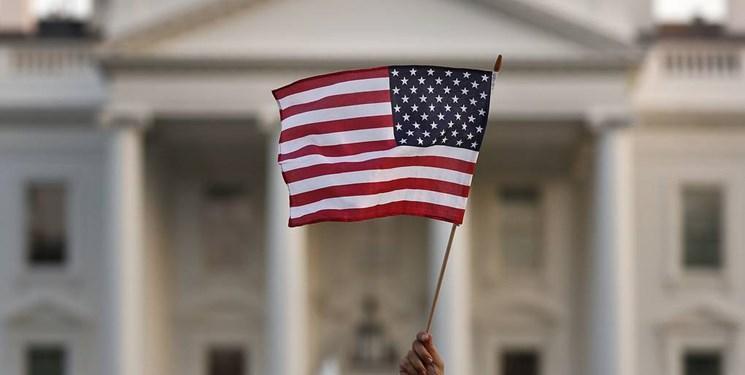آمریکایی ها معتقدند کشورشان در جهت نادرستی واقع شده است