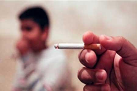 افراد دخانی مراقب کروناویروس باشند