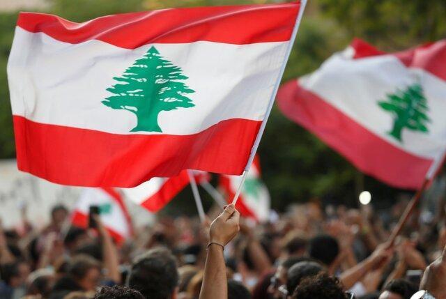 نماینده سازمان ملل در لبنان خواهان انجام اصلاحات سیاسی و مالی شد