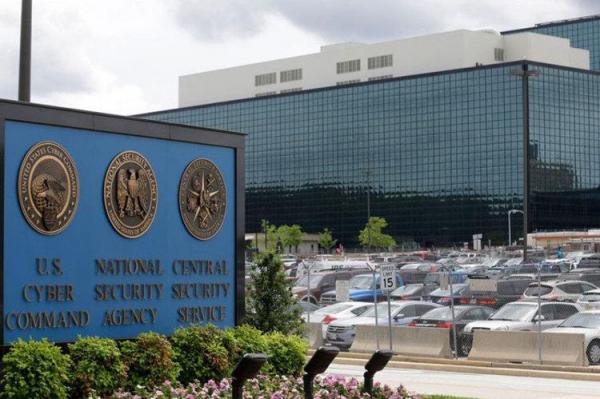 حمله سایبریِ ویرانکننده و ایجاد بحران امنیتی بیسابقه در آمریکا