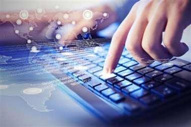 افزایش 40 درصدی ظرفیت هسته شبکه ملی اطلاعات