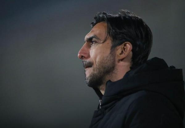 رحمتی: اگر مشکل من هستم، از شهر خودرو می روم، بادامکی آخرین بازیکن مشهدی در سطح اول فوتبال ایران بود