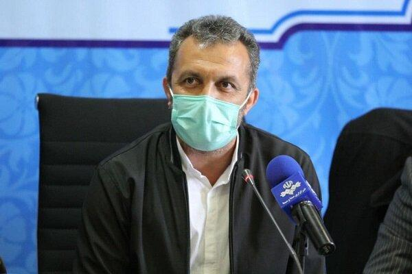 فروردین: اقدامات نو و جدیدیدر فدراسیون همگانی آغاز شده است