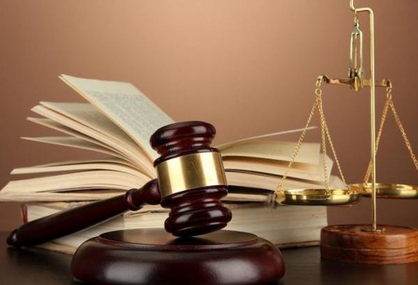اشخاص حقیقی و حقوقی متعدد پیگیری شکایت از آذری جهرمی ، طی 2 سال اخیر حکم فیلترینگ هیچ شبکه اجتماعی ای صادر نشده است