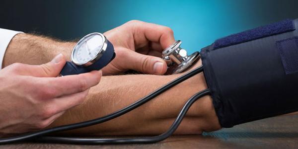 موارد مصرف قرص کاردیوسان چیست؟