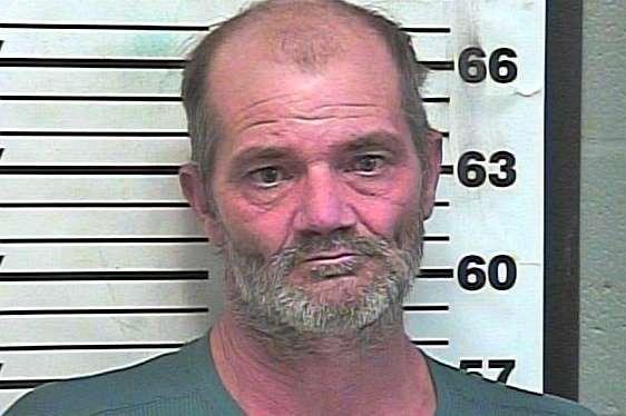 ضرب و شتم دختر 5 ساله و زندانی در قفس سگ