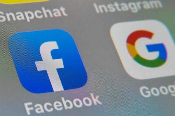 فیس بوک برای انتشار محتوای ناشران انگلیسی پول پرداخت می نماید