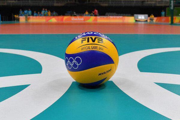 آرای کمیته انضباطی برای تیم والیبال نوجوانان سایپا صادر شد