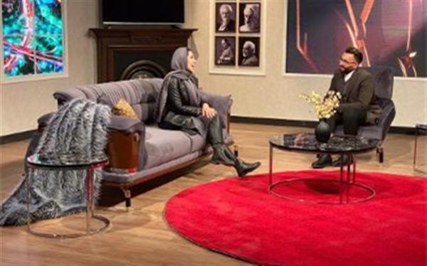 گام نخست جشنواره مردمی انتخاب 1400 با تجلیل از 4 بانوی ایرانی برداشته شد