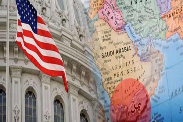 آمریکا، یمن را به مذاکره دعوت کرد