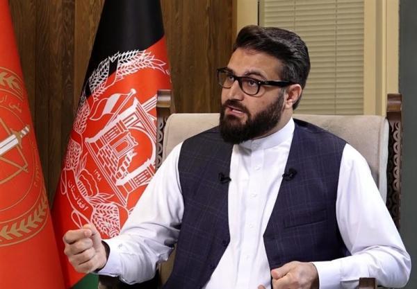 مشاور امنیت ملی افغانستان: به نظامیان آمریکایی نیازی نداریم