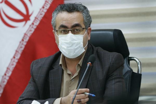 توضیح وزارت بهداشت درباره تاخیر در واردات واکسن کرونا