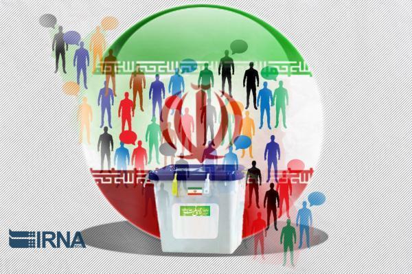 خبرنگاران 72 درصد از داوطلبان شوراهای روستایی خراسان شمالی زیر دیپلمی هستند