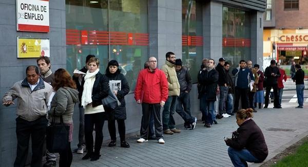 اتحادیه اروپا: کرونا 6 میلیون شغل را نابود کرد